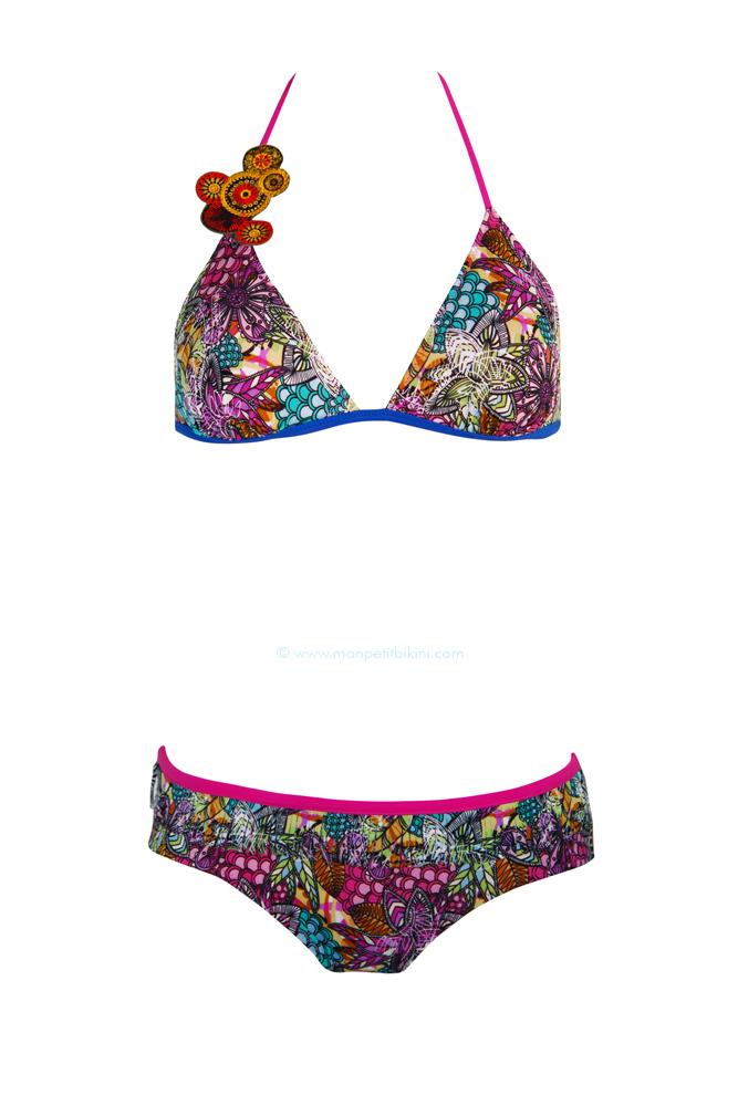 produits chauds fournir un grand choix de Nouvelle liste maillot de bain desigual 2011
