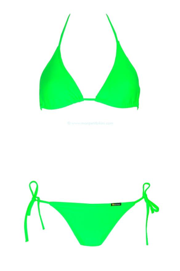 ebb32ddac3 Osez la couleur fluo cet été ! | Le blog de Monpetitbikini