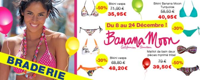 banniere_braderie_2ans_3