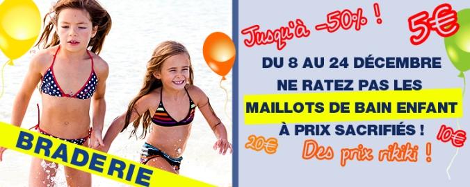 banniere_braderie_2ans_5