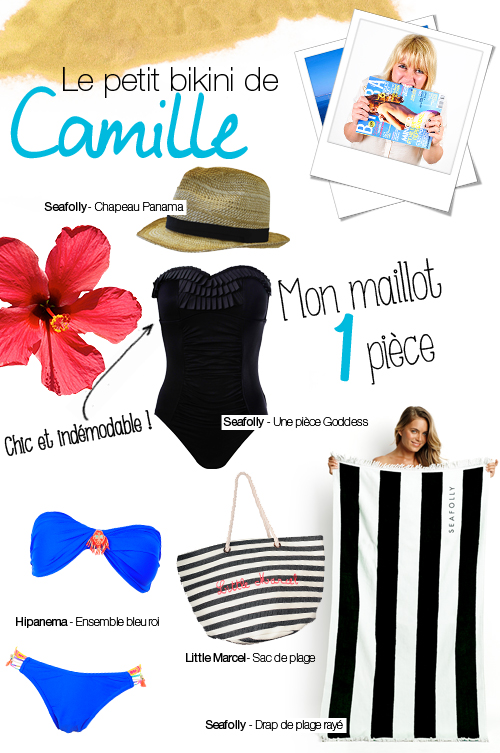 selection_maillot_camille