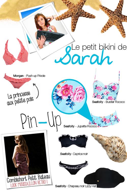 selection_maillot_sarah