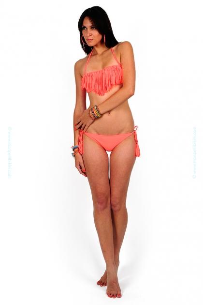 m840-d172a-corail-maillot-de-bain-femme-2-pieces-pas-cher-bandeau-culotte-bikini-noeud-frange-fluo-tendance-ete-2013-petit-prix-budget-0170455001371561891