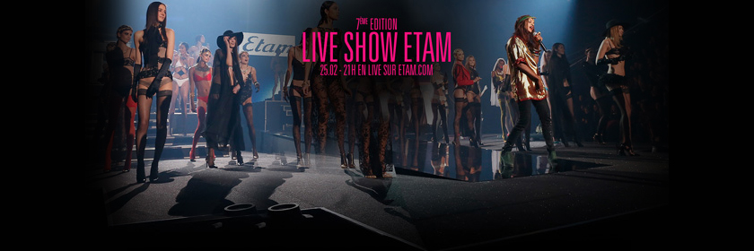 etam-live-show-2014-défilé-fashion-week-paris