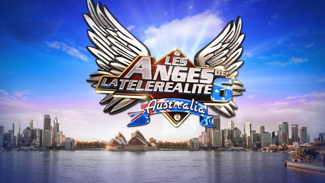 les-anges-de-la-telerealite-6-australia
