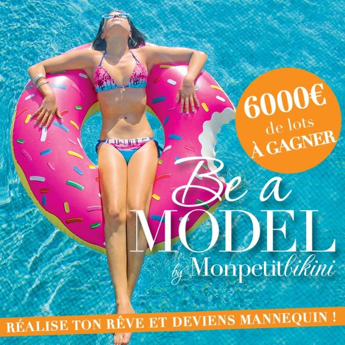 fb_be-a-model