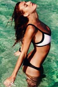 maillot-de-bain-reversible-rip-curl-2014-colorblock-tri-set-noir-blanc